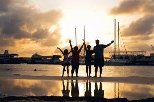 Dan's Family in Cancun (29 de 31)
