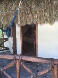 Isla Mujeres / QROO / Mexico - 6/28/16