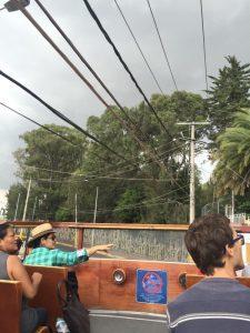 Puebla / PUE / Mexico - 8/15/16