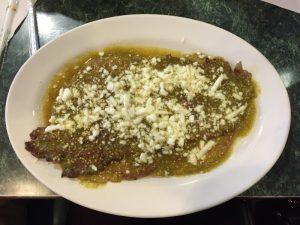Puebla / PUE / Mexico - 8/16/16